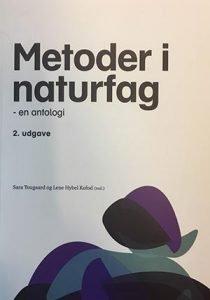 metode1