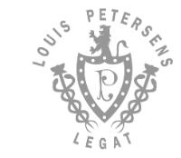 Louis Petersens legat
