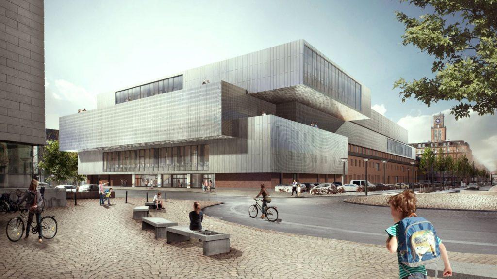 Experimentarium_facade 2 - credit CEBRA architecture_Fotor 16-9
