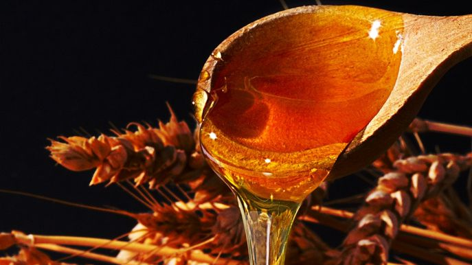 Forskere fra Wales har fundet ud af, at Manuka honning er hurtigt og effektivt i forbindelse med behandling af sår.