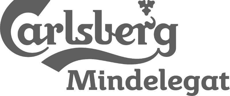 Carlsberg Mindelegat