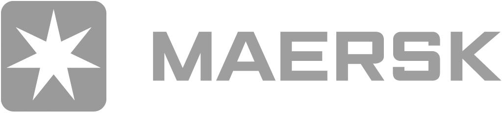 Maersk_sh_stor