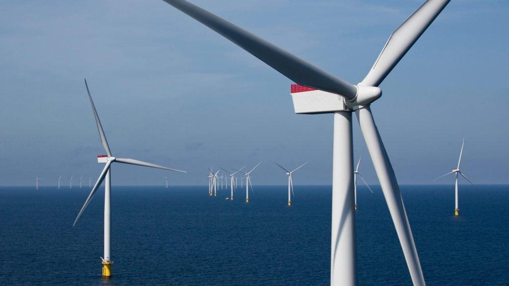 energizonen_1600x900