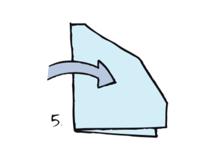 papirfly 5
