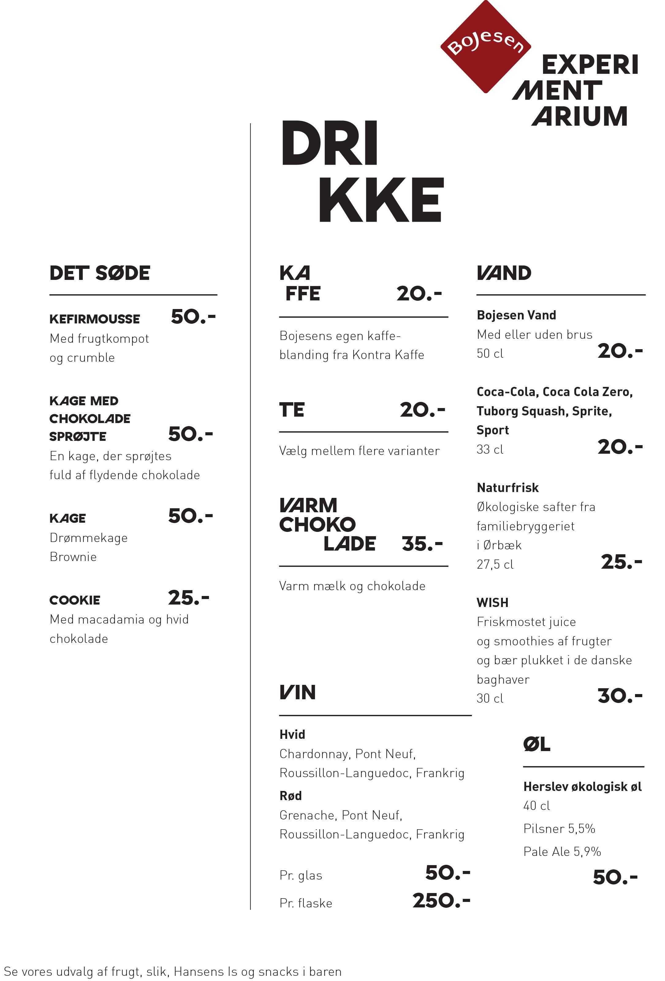 menu_sept2