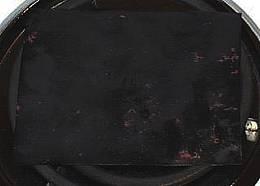 Forsøg kogeplade 7