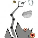 Metalmonstret