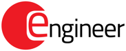 engineer_logo