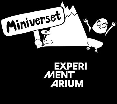logo_Miniverset_final
