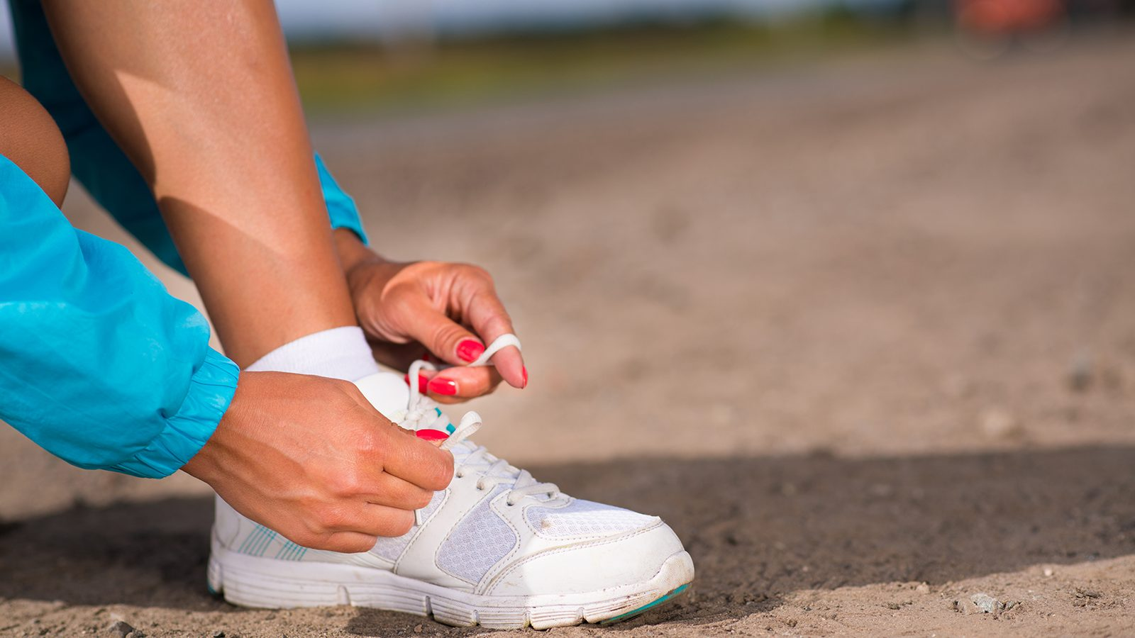 Motion beskytter hjernen mod stress