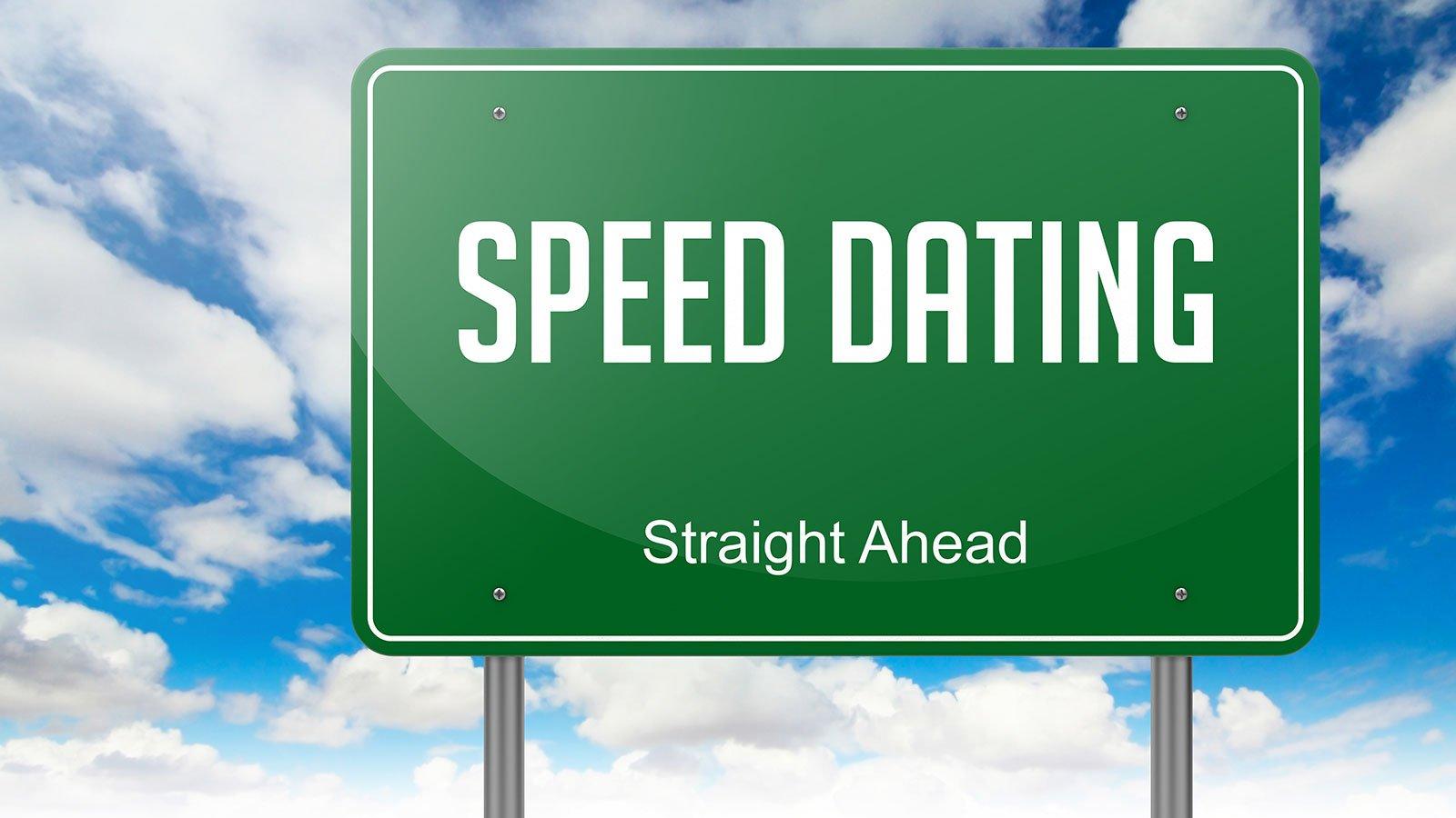 Hvordan man ved, om online dating er ægte